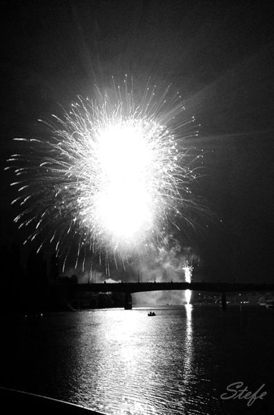 feu d artifice (20)&
