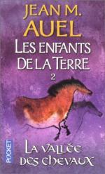 les-enfants-de-la-terre,-tome-2---la-vallee-des-chevaux-1182