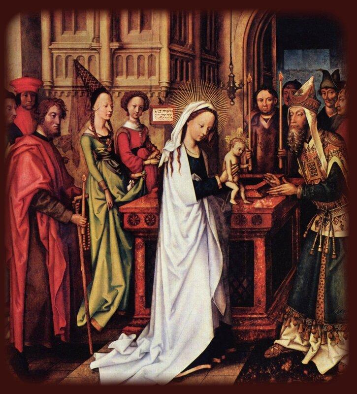 Hans_Holbein_d__Ä__-_Darstellung_Christi_im_Tempel_-_Hamburger_Kunsthalle