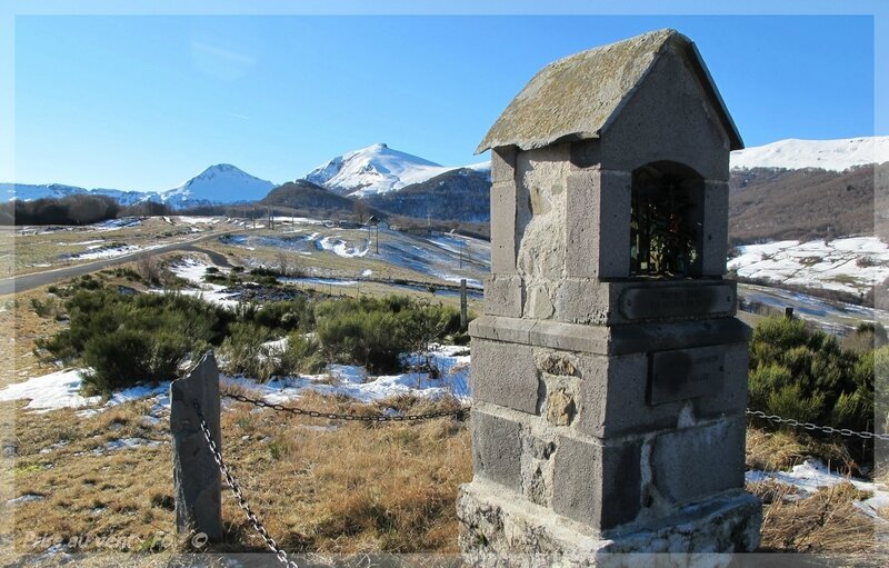 Cantal froid - 6