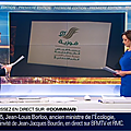 carolinedieudonne07.2015_12_11_premiereditionBFMTV