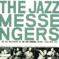 Art Blakey & The Jazz Messengers - 1955 - At the Cafe Bohemia Vol 2 (Blue Note)