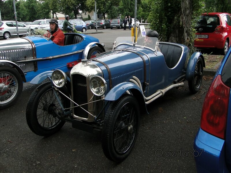 amilcar-cs-chassis-sport-1924-a