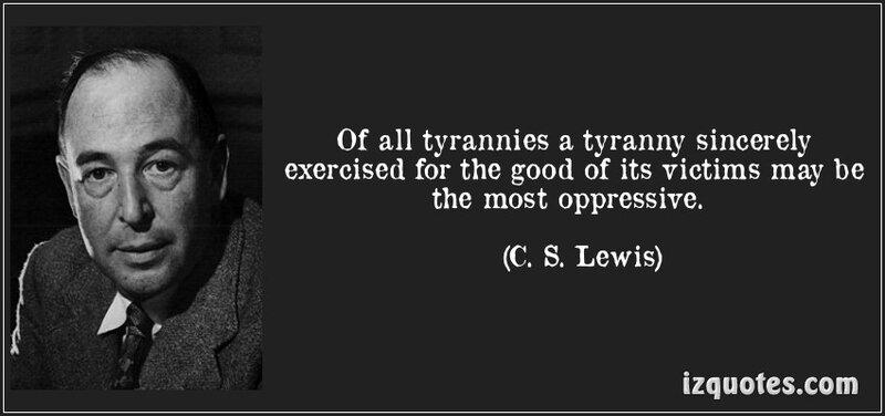 ob_c566a8_tyranny-quote-cs-lewis