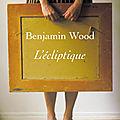 Benjamin wood -