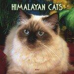 himalay