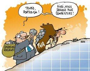 TVA_lourde