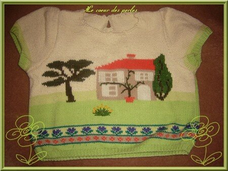 Tricot_paysage