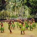 Tohua Hikokua_danses marquisienne_05