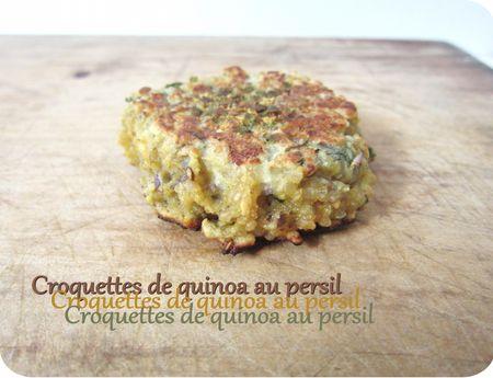 croquette quinoa (scrap2)