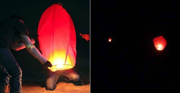 lanternes-comparaison
