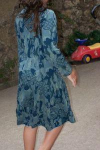 robe-hiver-fleurs-vert3jpg