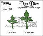 Duo Dies n°39