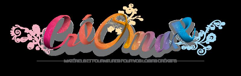 logo_creOmax_transparent_pour_fond_blanc