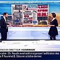 carolinedieudonne06.2016_02_05_premiereeditionBFMTV
