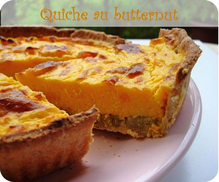 quiche butternut (scrap3)