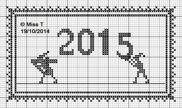 blog 2015 1 NB