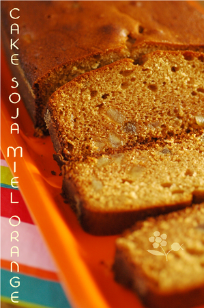 Cake_soja_miel_orange_et_citron_confits_1