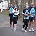 marathon107