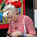 54-TattooArtFest11_6926