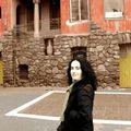 Santiago, 2007