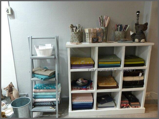 boutique-meuble-9cases
