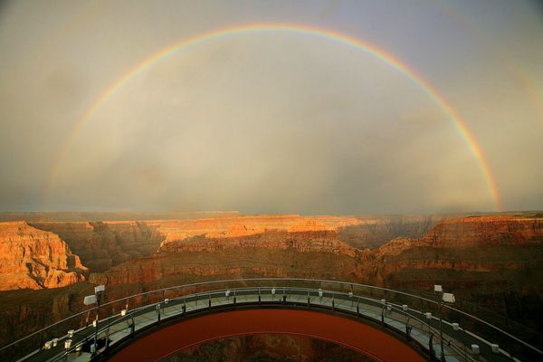 grand-canyon-skywalk-11