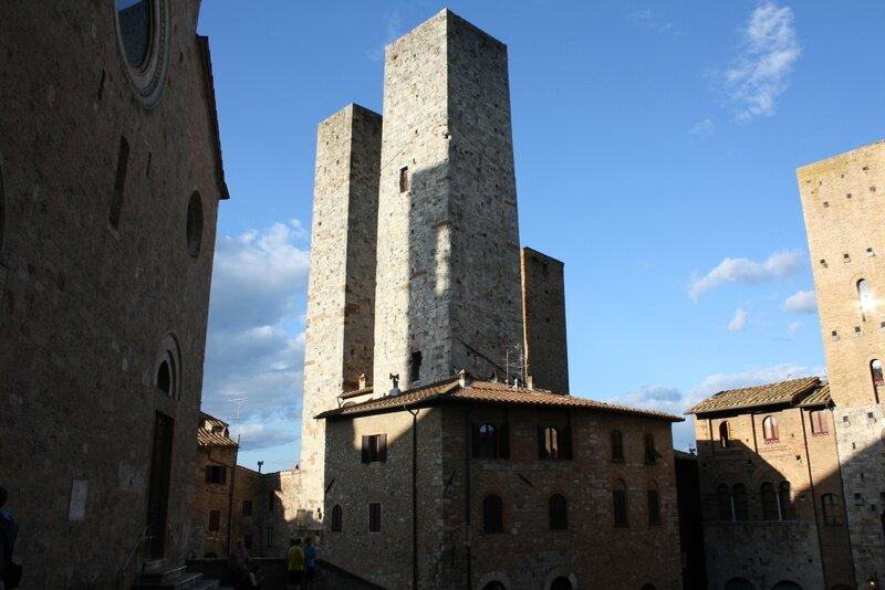 Toscane 076