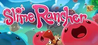 Le jeu Slime Rancher disponible sur PC !