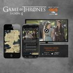 appli-game-of-thrones