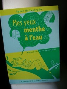 mes_yeux_menthe