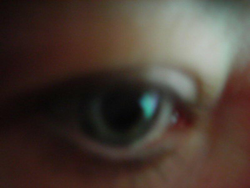 eyeByThierry
