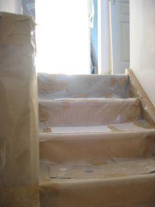 Escalier_prot_g__003