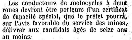 Decret1922_texte