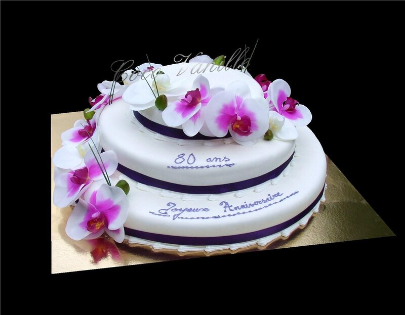 Orchid_e_3__tages_2b