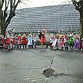 Concours de photo boucle d'ours