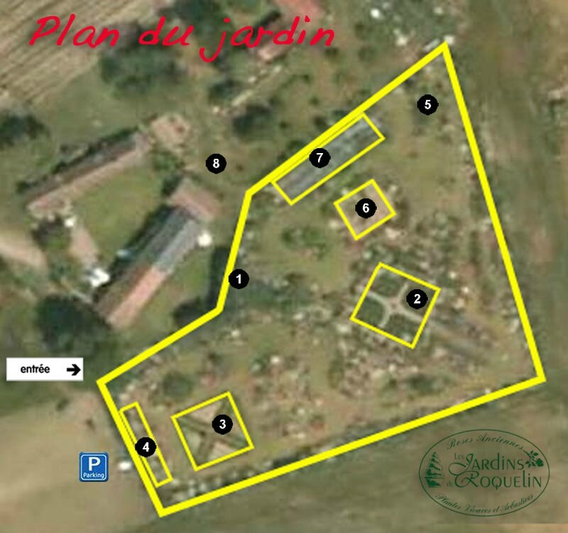 Plan_des_jardins_de_Roquelin