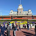 Disney Magic Kingdom (3)