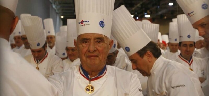 661_magic-article-actu_33b_506_00444406be474f7ed205e5ff05_paul-bocuse-est-decede-a-91-ans_33b50600444406be474f7ed205e5ff05