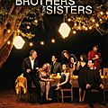 Brothers & sisters - saison 5