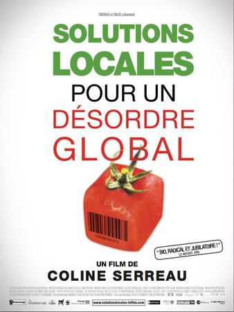 solutions_locales