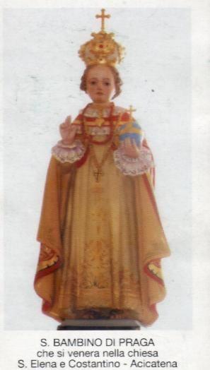 bambino_di_praga