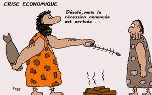 21_03_2008_crise_economique_prehistorique