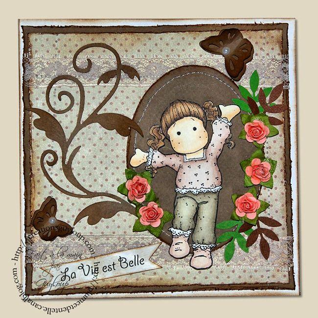 carte201111-1