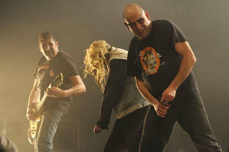 Brassensnotdead-BetiZfest-Cambrai-2012-107