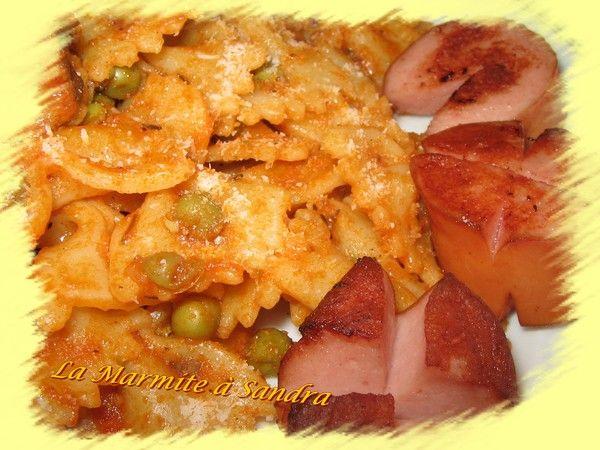 recette_cuisine_015