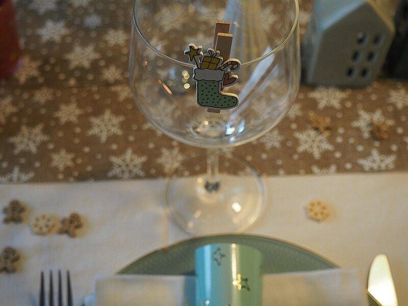 11-decoration-de-table-de-noel-ma-rue-bric-a-brac