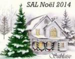 SAL Noel2014