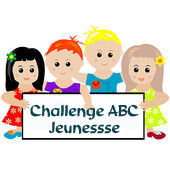 Challenge_ABC_Jeunesse