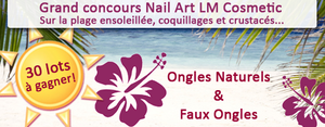 concours_lm